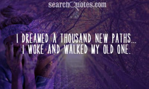 Funny Chinese Proverbs Quotes