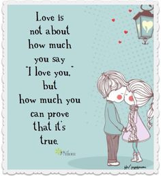 ... love #truelove #quotes famous quot, relationship quotes, life quot