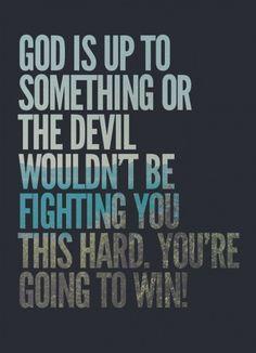 Life, Faith, God Is, Jesus, Christian Quotes, Truths, Spiritual ...