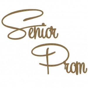 Senior Prom (Titles Quotes Sayings Senior Prom)