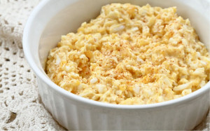 Description: Egg Salad - Banting friendly Diet & Recieps...