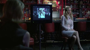 """Blood Bytes: Best Quotes from Episode 4.01 – """"She's Not There"""""""