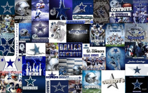 cowboys sayings | dallas cowboys quotes for facebook image search ...