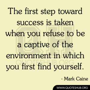 ... quotes for work environment work inspirational quotes for work