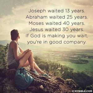 Jesus Saving, Perfect Time, God Time, Christian Life, Bible Verses ...