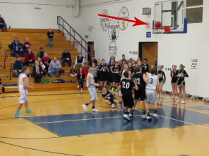 8th-grade-basketball-team-loses-after-game-winning-shot-gets-stuck-on ...