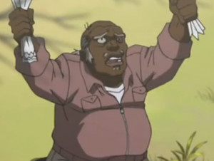 Uncle Ruckus Boondocks Quotes Uncle-ruckus.png