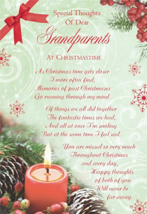 Missing My Mom In Heaven Quotes Missing My Mom at Christmas