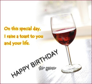 Funny Happy Birthday Quotes For Friends For Friends For Men