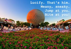 Disney-Quotes_Lucifer.jpg
