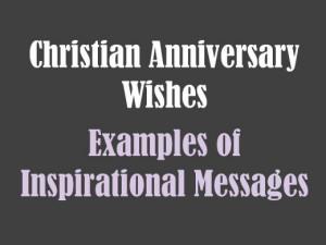 ... anniversary anniversary love message religious anniversary poems