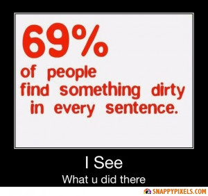 Funny Quotes That Make You Laugh