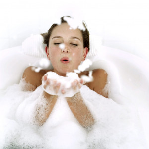 Vitamin HB | Super Indulgent Bath Soak
