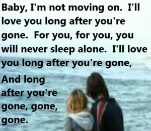 Phillip Phillips Gone Gone Gone - song lyrics, song quotes, songs ...