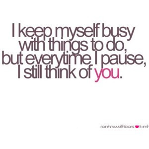 You Quotes V - Love Quotes for Him - Love Quotes for Him - Love Quotes ...