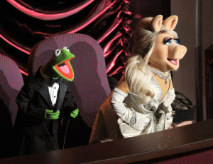 ... piggy make. At magic kingdom park in love with jim, who . Kermit of
