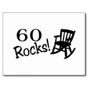 related pictures 60th birthday quotes free birthday quotes