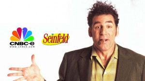 Kramer-From-Seinfeld
