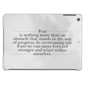 inspirational_and_motivational_quotes_case ...