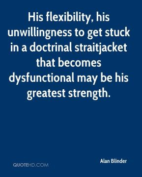 Dysfunctional Quotes