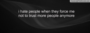 hate_people_when-35170.jpg?i