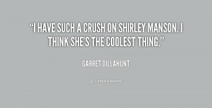 Have A Crush On You Quotes I Love 118 83804 Picture
