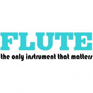 funny flute jokes funny bones nutritional info really funny ...