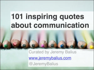 ... quotes about communication skills cartoons 10 great communication