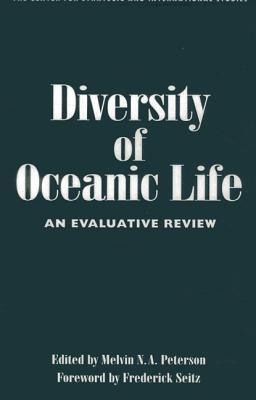 Marine Biology Books