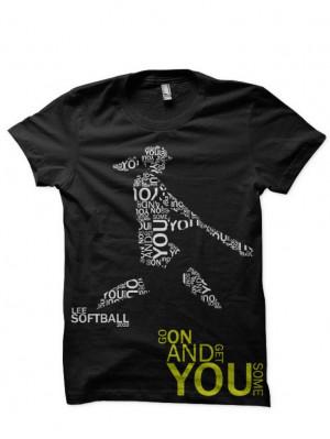softball shirt quotes | Softball Shirt: Idea, T-Shirt, Shirts Quotes ...