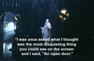 10 Christopher Lee Quotes To Mark The Passing Of A Legend