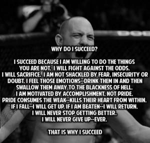 25 Famous Motivational Quotes