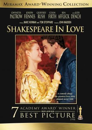 Shakespeare-in-Love-Movie-Poster-shakespeare-in-love-29586175-1452 ...