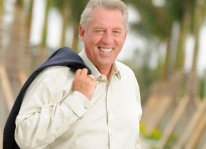 Here is a list of 10 Inspirational Quotes from John C. Maxwell: