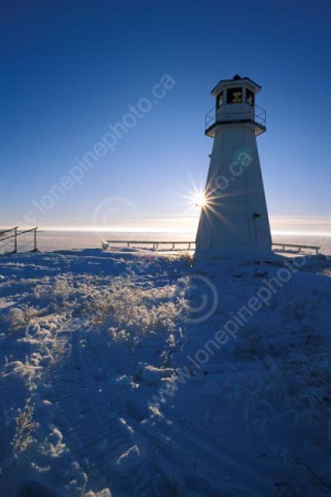 ... JACKFISH_LAKE;LIGHTHOUSES;PLAINS;PRAIRIES;RURAL;SASKATCHEWAN;SCENES;SK