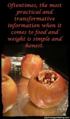 Food Quotes & Sayings