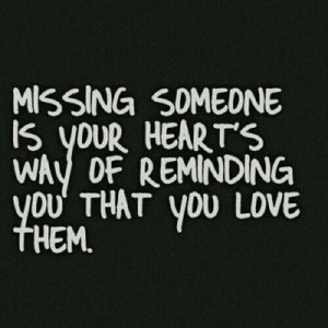 quotes-about-missing-someone-11.jpg