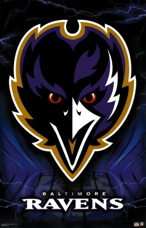 Baltimore Ravens Quotes and Sound Clips