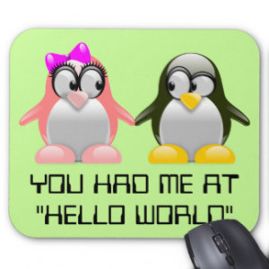 Funny Quotations Mouse Pads and Funny Quotations Mousepad Designs