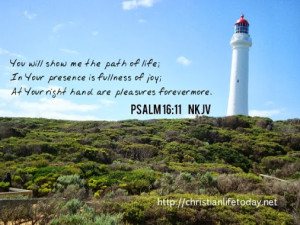 ... bible verses on happiness http christianlifetoday net 10 bible verses