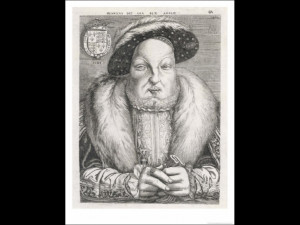 Related Pictures king henry vii henry tudor