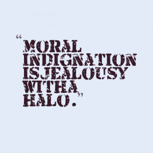 jealousy jealousy only eats up your beauty have more faith in