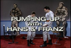 SNL_0661_03_Pumping_Up_With_Hans_and_Franz.png