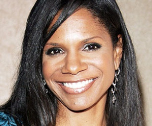Audra McDonald to Exit ABC's Private Practice | Broadway Buzz ...
