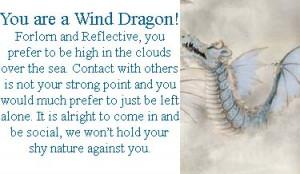 DRAGON SAYINGS photo winddragon.jpg