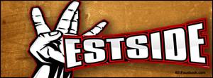 hip-hop-rap-gabgster-gangsta-west-side-throwing-up-gang-signs-facebook ...