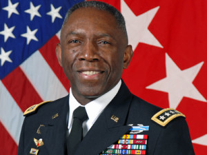 americas-top-military-officer-opposes-the-potential-demotion-of-this ...
