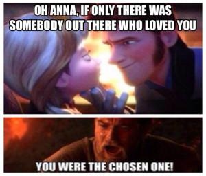 Frozen-memes-Top-17-most-Funny-Frozen-Quotes.jpg