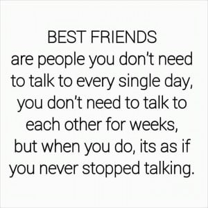 -friends-people-dont-need-talk-to-every-day-friendship-daily-quotes ...