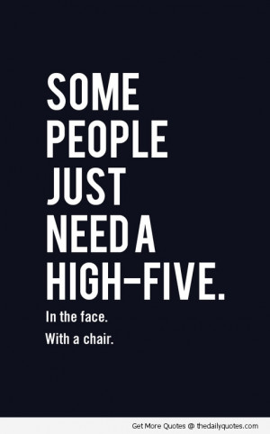 hi-5-in-the-face-funny-quotes-sayings-pics.jpg